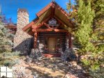 Lodges Big Sky Resort, Big Dog Lodge, Exterior, 2