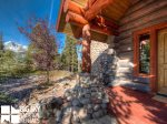 Lodges Big Sky Resort, Big Dog Lodge, Exterior, 4
