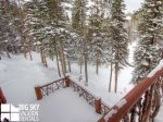 Lodges Big Sky Resort, Big Dog Lodge, View, 1