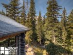 Lodges Big Sky Resort, Big Dog Lodge, View, 3