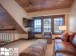Big Sky Resort, Cowboy Heaven Luxury Suite 7D, Loft, 2
