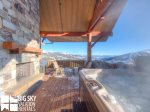 Big Sky Resort, Cowboy Heaven Luxury Suite 7D, Private Hot Tub, 1