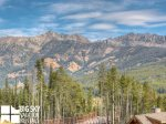 Big Sky Resort, Cowboy Heaven Luxury Suite 7D, View, 5