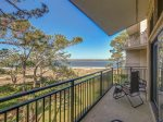 1839 Beachside Tennis is located just steps from the beach in Sea Pines on Hilton Head Island