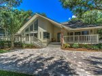 6 Ketch in Palmetto Dunes Plantation