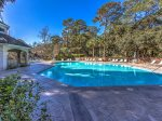 46 Shell Ring in Sea Pines Plantation