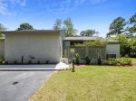1581 Lagoon Villa has Access to South Beach Community Pool