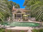 4 Strath Court in Palmetto Dunes Plantation
