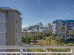 Enjoy Views of the Ocean from 5404 Hampton Place