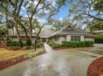14 South Beach Lane in Sea Pines Plantation