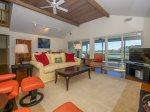 Beautiful 4br Lands End Villa with Views of Harbour Town