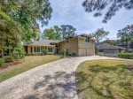 16 Heath Drive in Palmetto Dunes Plantation