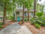 7 Rice Lane in Sea Pines