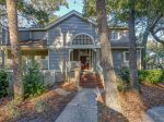 7601 Huntington in Palmetto Dunes Plantation