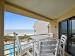 3524 Villamare - Beautifully Updated 2Br with Ocean Views