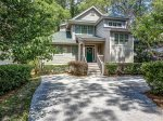 90 Shell Ring Road in Sea Pines Plantation