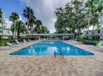 48 Hilton Head Cabanas in Forest Beach