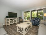 204 Tennis Master in Beautiful Shipyard Plantation