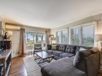 1H Beachwood Place in South Forest Beach
