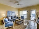 503 North Shore Place in Forest Beach Near Coligny Plaza