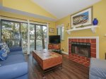 205 Beachwalk in Shipyard Plantation