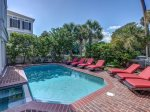 10 Knotts Way is a Beautiful 6 Bedroom Home in North Forest Beach