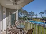2H Beachwood Place in South Forest Beach