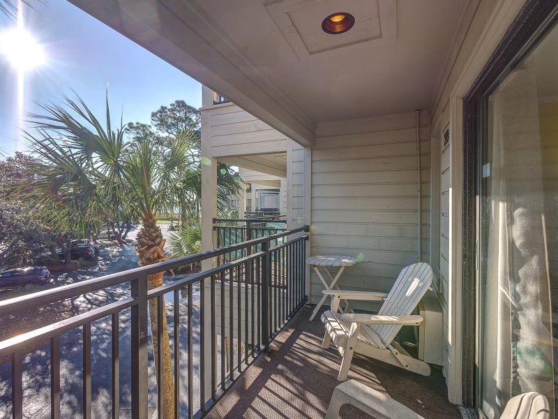 249 Sea Side Villa