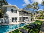 16 Ibis Street in North Forest Beach