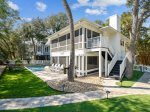 16 Ibis Street in Forest Beach