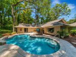 38 Battery Road in Sea Pines Plantation