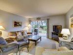 40 Hilton Head Cabana