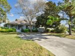 32 Lands End in Sea Pines