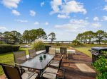 19 Lands End in Sea Pines Plantation