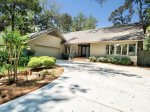 18 Woodbine in Sea Pines Plantation