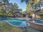 15 Deer Run Lane in Sea Pines Plantation