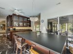 37 Heritage Road Home in Sea Pines