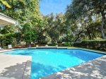 Large Pool with Golf Course Views at 37 Heritage Road
