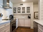 Beautifully Updated Kitchen at 683 Mariners Way