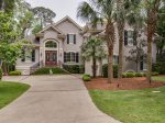 18 Heath Drive in Palmetto Dunes