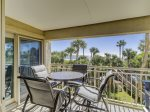 411 Captains Walk in Palmetto Dunes Plantation
