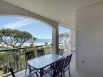 Beautiful 4th Floor Ocean Views from 3408 Windsor Court South