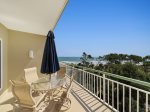 Sweeping Ocean Views from 2518 Windsor II
