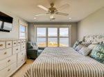 Wake Up to the Most Beautiful Views of the Calibogue Sound at 47 Lands End