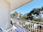 Beautiful 4th Floor Ocean Views from Balcony of 310 Windsor Place
