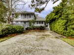 45 Lands End in Sea Pines Plantation