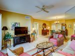 301 Barrington Arms in Palmetto Dunes