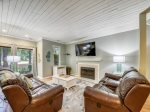 1304 Golfmaster in Shipyard Plantation