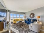 1841 Beachside Tennis in Sea Pines Plantation