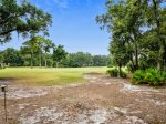 Golf Course Views from 231 Turnberry